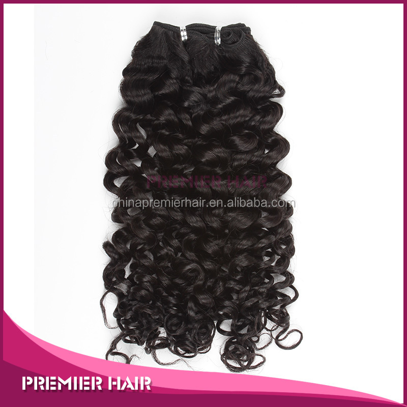 stock wholesale long malaysian hair weave natural color all colors all lengths all textures,wave,straight or curly