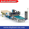 Factory Price 3d Woodworking Cnc Router