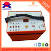 Solar battery usage for USB operation multi function battery 12v 40ah