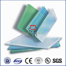 sun proofing polycarbonate sheet price to malaysia