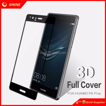 ultra clear supershieldz screen protector for huawei p9 plus