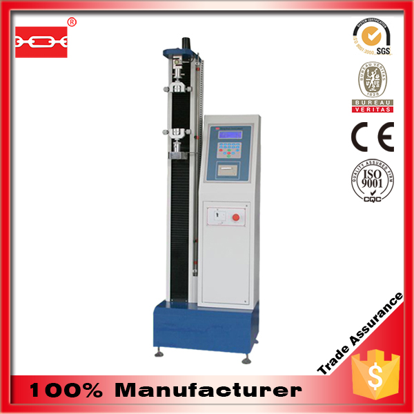 5KN Paper Material Testing Machine