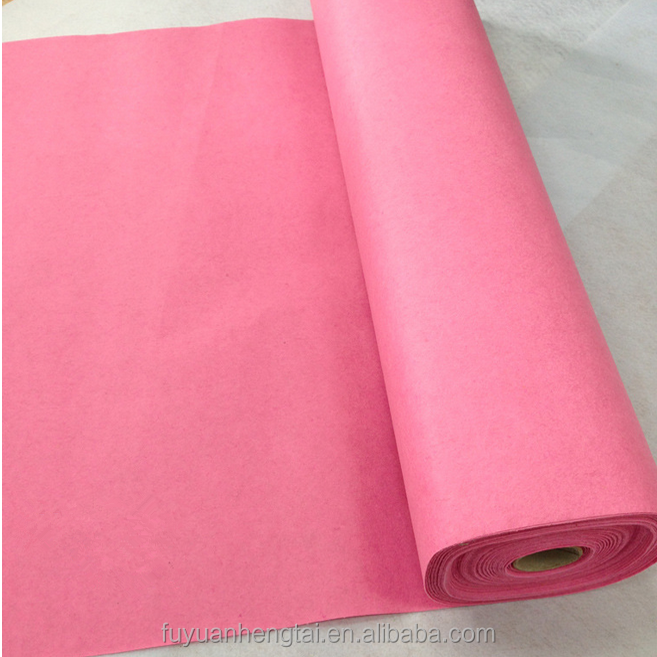 Factory-outlet polyester felt fabric,felt fabric, colored polyester felt fabric