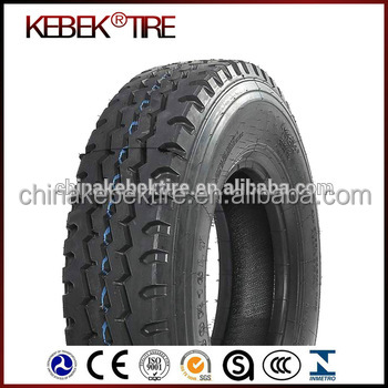 wholesale All Steel Radial Truck&Bus Tires with Competitive Price 900r20