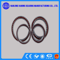 Free sample Professional OEM ODM brand HRBN from China 6905ZZ used motorcycle side mirror bearing