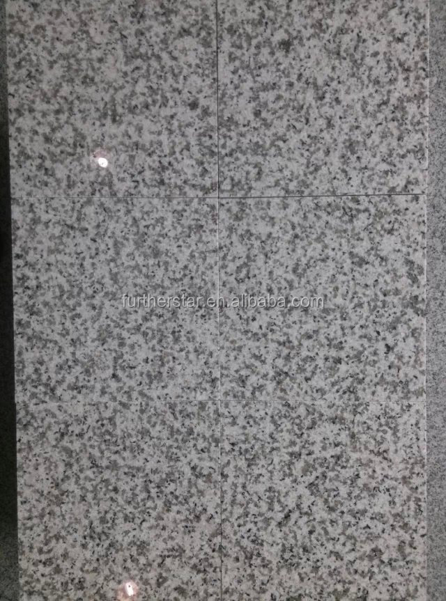 white granite g655 granite tiles granite slabs