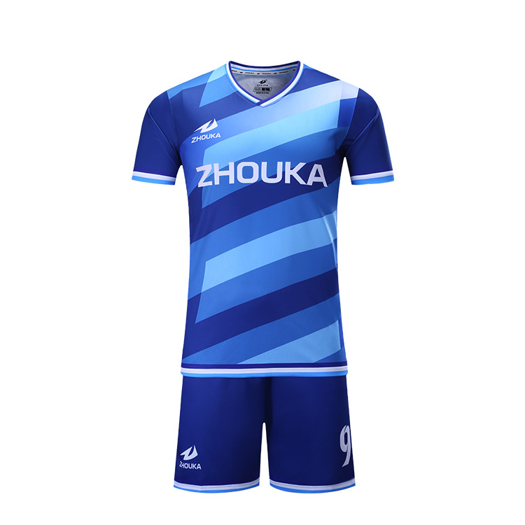 71e4f56dbdd cheap soccer jerseys football club t shirts soccer jersey design ...