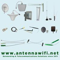 Sample Free (Manufactory) Free sample 1575.42 MHz Glonass / GPS Antenna YH-AC0114