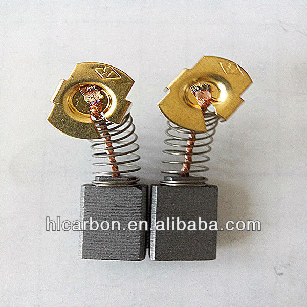 hl-06-138 professional power tools parts