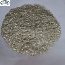 Factory Price Wet or Dry Ground MICA 20-2500mesh White Powder Wholesale