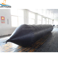 Boat Ship Airbag For Sale