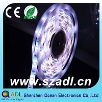 30leds/m 5050 flexible festoon led strip