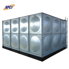 300 gallon farms galvanized steel assemblable i am looking for buoy which used for water tanks