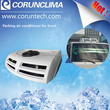 Manufacturer wholesale competitive price truck air conditioning units