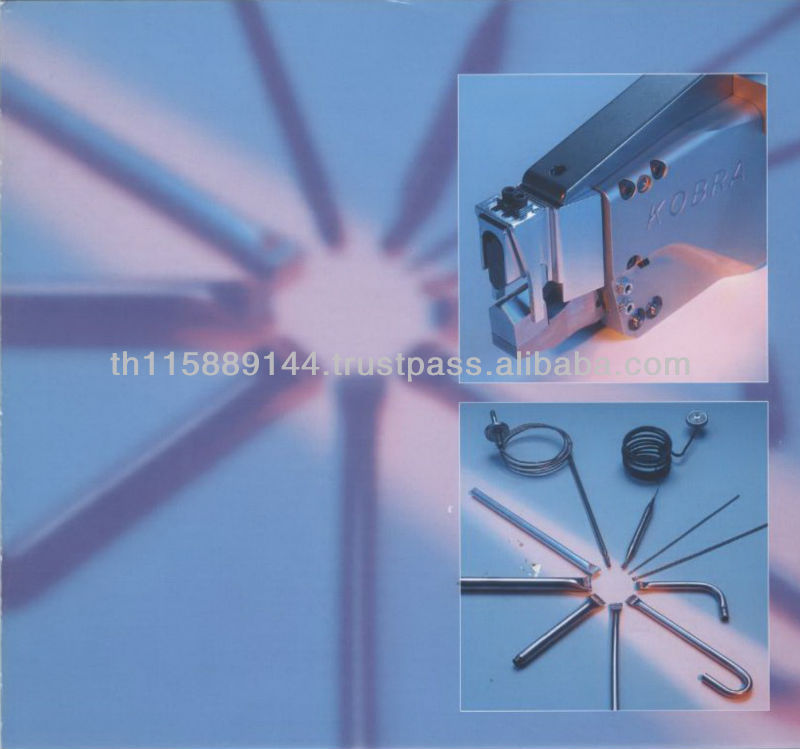 Copper tube sealer ,Ultrasonic Welding Machine for cooling system