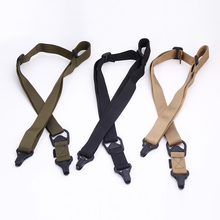 military nylon Canvas fabric webbing belts