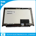 Lcd Screen Wholesale For T440/T440S B140HAN01.3 Laptop Touchscreen 00HM080