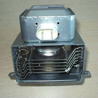 Home House microwave oven magnetron