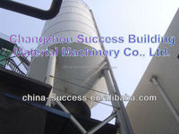 Chinese Fully-Automatical AAC cutting machine (Autoclaved Aerated Concrete Equipment )/AAC Block Production Line