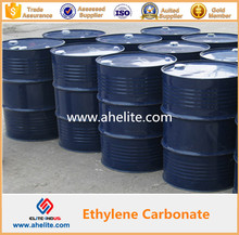 Supply good price of Ethylene Carbonate