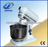 automatic egg machine 7l/multifunction cake mixer 7l