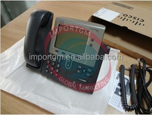 Hot selling Original New Cisco IP Phone CP-7942G=