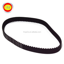 Manufacturers Rubber Timing Belt For Hilux Vigo 2KD Timing Belt 13568-39015