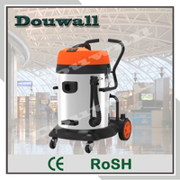 L2-70 household central vacuum cleaner with high quality