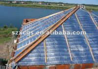exterior roof insulation,external roof insulation