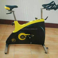 Exercise Bike /Recumbent Bike / Commercial Recumbent Bike HDX--D007