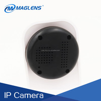 Diy Wireless Security Camera System Alarm System Wireless Network Wifi IP Camera as a Master Control with Smart Home Wifi IP Cam
