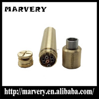 the lowest price kennedy 24 kits kennedy tool with rda from stock in shenzhen Marvery