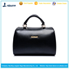 wholesale customized design womens PU leather handbag