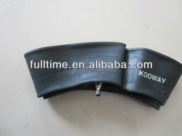 3.00-18 3.50-18 4.10-18 motorcycle inner tube manufacturers