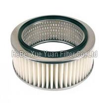 afe scania volvo truck sport air filter OEM 1780187702