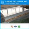 China Manufacture alloy 400 plate,monel 400 sheet UNS NO4400