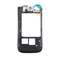 Wholesale For Samsung Galaxy S III S3 I747 Back Housing Cover Middle Plate Board Replacement