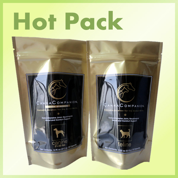 coffee bags with degassing valve / flexible printing candy floss packaging bags
