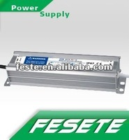 FESETE waterproof constant current led driver 1600ma 2500ma 3200ma