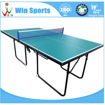 Hot sell Table Tennis Table