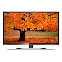 "slim cheap 32""39""40"" D led tv/E led tv/ metal cabinet,aluminum,CE,ROHS,BV approval led tv 90 inch"
