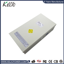 OEM promotional price regulated ac dc 360w power supply