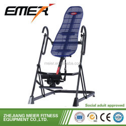 Beautiful design Deluxe sit up exercise equipment wholesale