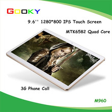 Hot selling 1280*800 touch screen 10 inch 5 mega pixel camera tablet