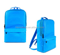 Wholesale hot style mens travalling sports waterproof backpack
