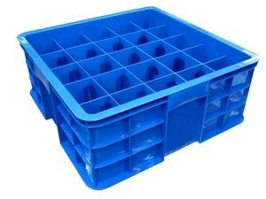 plastic fruit crates mold/ China custom mold /plastic prototype