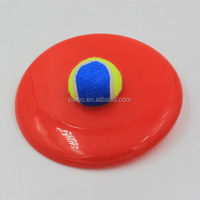 Wholesale Toy Ball With String