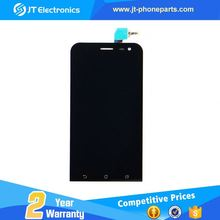 Wholesale for asus zenfone 6 lcd touch,for asus memo pad smart me301t me301 touch screen