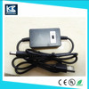 SZKUNCAN DC Power Supply Dc Converter