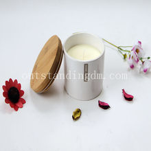 bulk paraffin wax for candle making